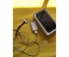 IPhone 4s - San Bernardo