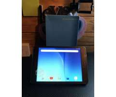 Samsung galaxy Tab A S pen - San Javier
