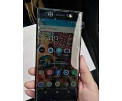 celular xperia 1 - San Pedro de la Paz
