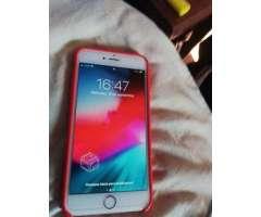 Iphone 6s plus - San Bernardo