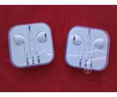 Audífonos de iPhone 6 - Pudahuel