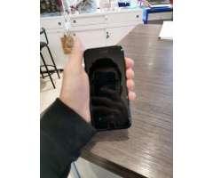 Iphone 7 32 gb - Curicó