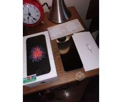IPhone 5 SE - Peñalolén