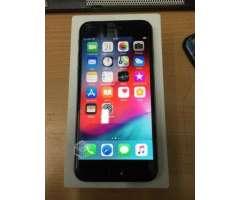 Iphone 6s - Arica