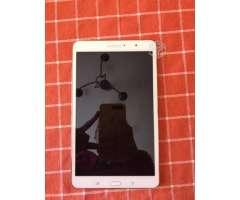 Tablet pro Samsung - Peñalolén