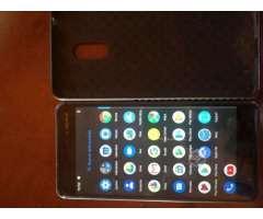 Nokia 6 - Coronel