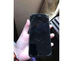 Iphone 6 - Iquique