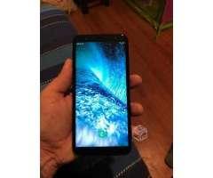 Samsung Galaxy J6 Plus - Antofagasta