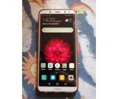 Celular Huawei mate 10 lite - Talca
