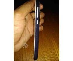 Nokia 1 marca nokia - Pozo Almonte