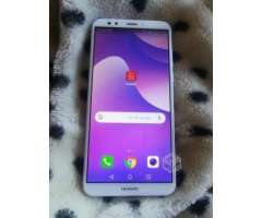 Huawei y7  - Coquimbo