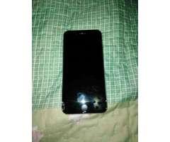 Celular iphone 6 para repuesto - San Pedro de la Paz