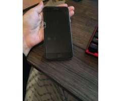 IPhone 6s - Antofagasta