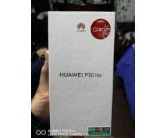 Huawei entrega inmediata - Punta Arenas