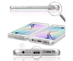 Cubierta 360 Samsung Galaxy Note 8 Cauquenes - Cauquenes