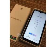 Huawei p30 lite - Talca
