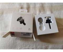Huawei magnetic car Mount - Independencia