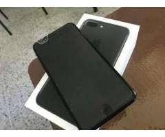 IPhone 7 Plus - Arica