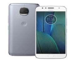 Motorola G5s Plus - Temuco