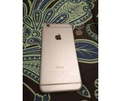Iphone 6 32GB - Osorno