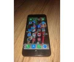 IPhone 6 Plus - San Pedro de la Paz