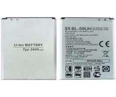 Bateria LG Todos los Modelos Nuevas - Santiago