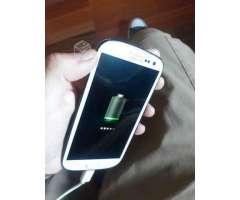 Samsung s3 neo - Pudahuel