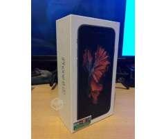 Celular iPhone 6S - La Reina