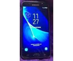 Celular Samsung j7  - Temuco