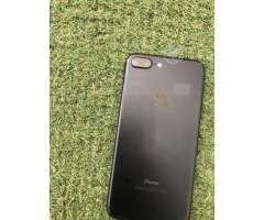 Oportunidad IPhone 7 Plus de128 GB - Arica