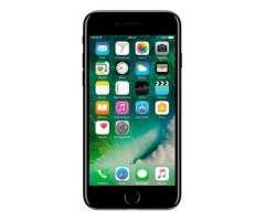 Iphone 7 - Arica