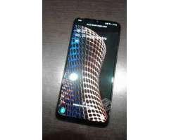 Celular Samsung Galaxy A50 4gb ram 64gb. capacidad - Padre las Casas