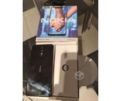 Celular Smarthphone Nokia  - Santiago