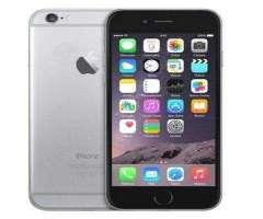 Iphone 6 32 gb - Talca