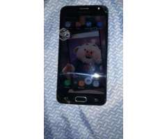 Samsung j5 prime - Coquimbo