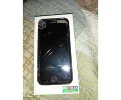 IPhone 6 funcionando con detalle - Antofagasta