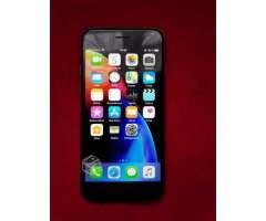 Iphone 8 - Ancud