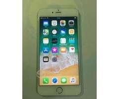 IPhone 6 - Viña del Mar