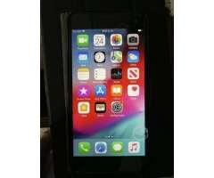 Iphone 7 plus 128 gb - Recoleta