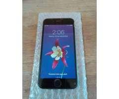IPhone 6 16gb sin riesgo de bloqueo - sin icloud - Punta Arenas