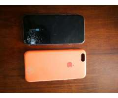Iphone 6  - Concepción