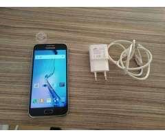 Samsung E5 - Quinta Normal