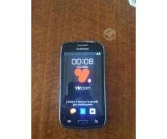 Samsung gt - Concepción