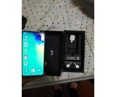 Samsung s10e duos - Viña del Mar