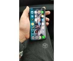 IPhone XS 256gb - Antofagasta