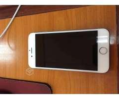 IPhone 6 - Arica