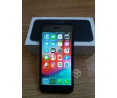 Iphone 6 32gb impecable!! - Chiguayante