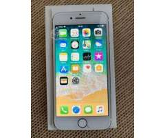IPhone 7 Gold 32 GB - San Miguel