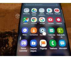 Celular Samsung Galaxy S9 - Villa Alemana