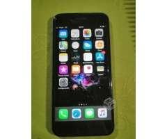 Iphone 6s 64gb - Talca